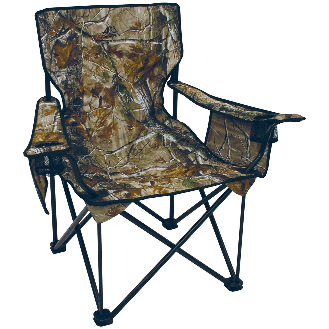Alps Mountaineering Chair Alps Mountaineering King Kong Chair 177071 Chairs At