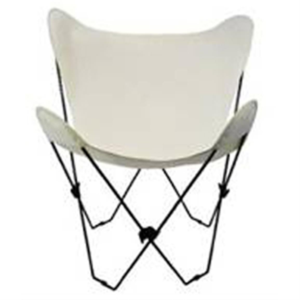 butterfly chair target quikr folding algoma 180747 patio furniture at