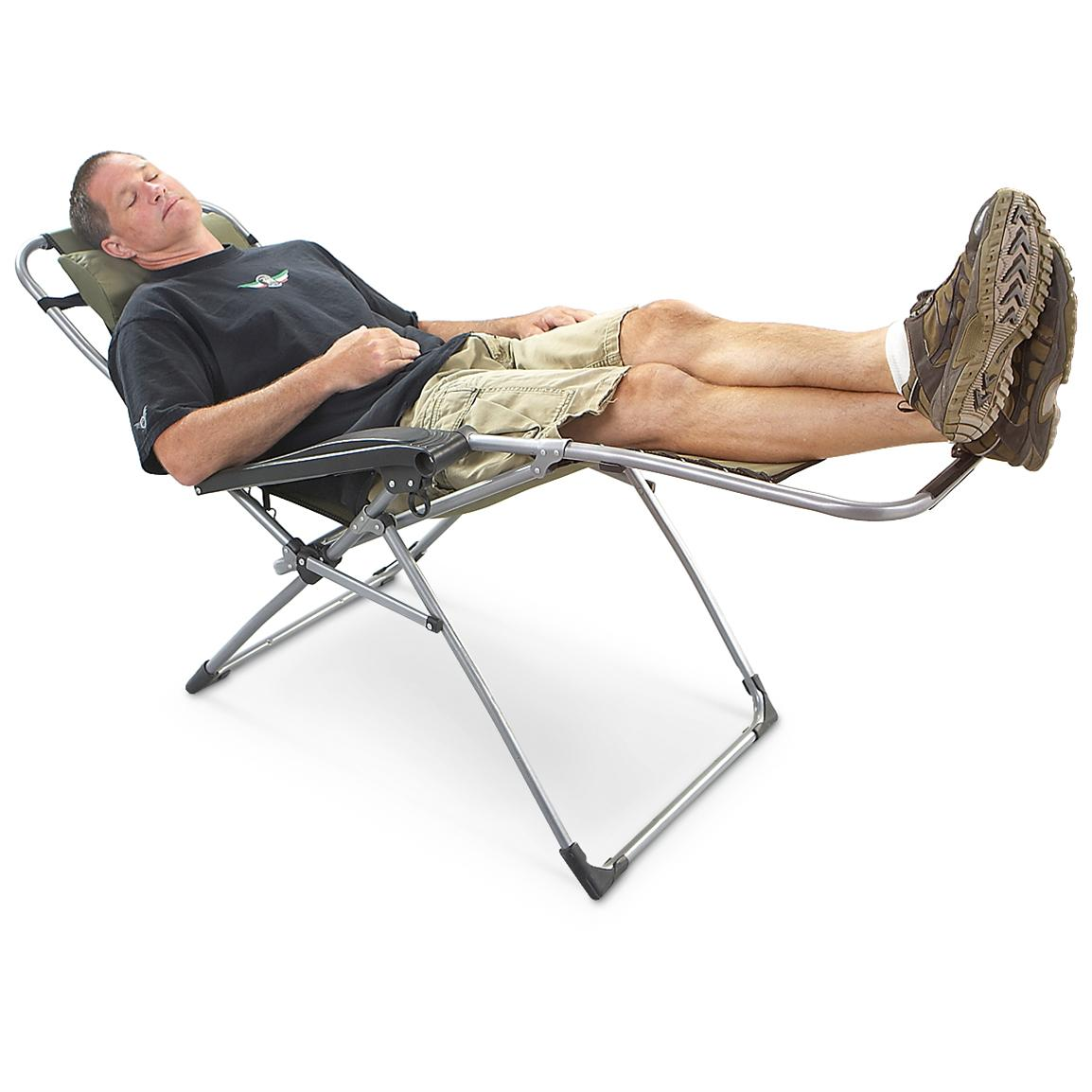 anti gravity lawn chair dental dimensions mac sports lounger 190321 chairs at