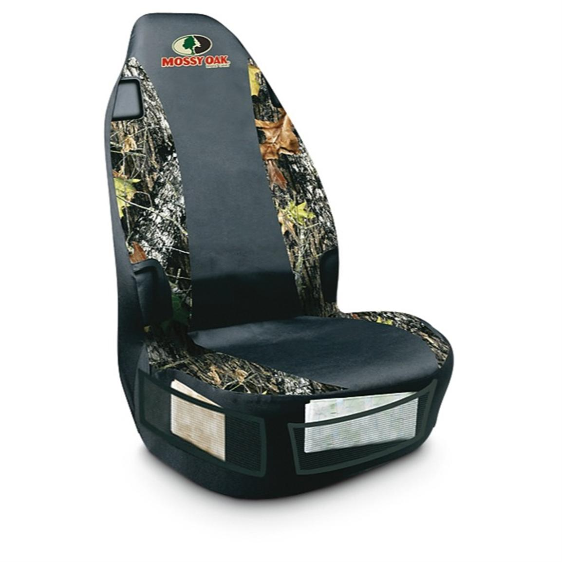Bucket Seat Cover  202030 Seat Covers at Sportsmans Guide