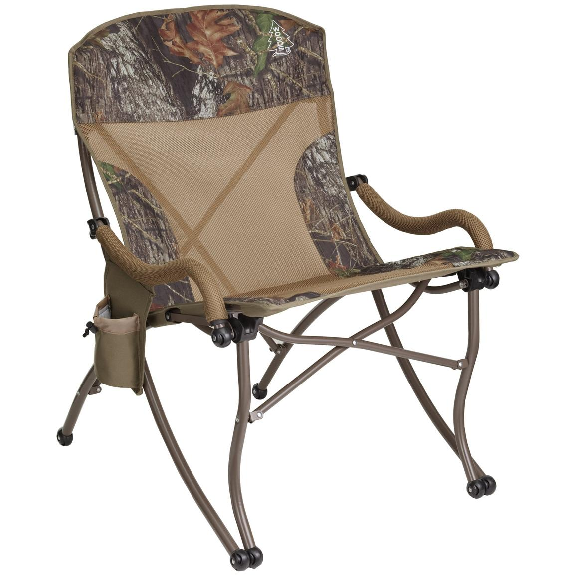 Camo Folding Chair Woods Camo Mesh Pioneer Chair 202572 Chairs At