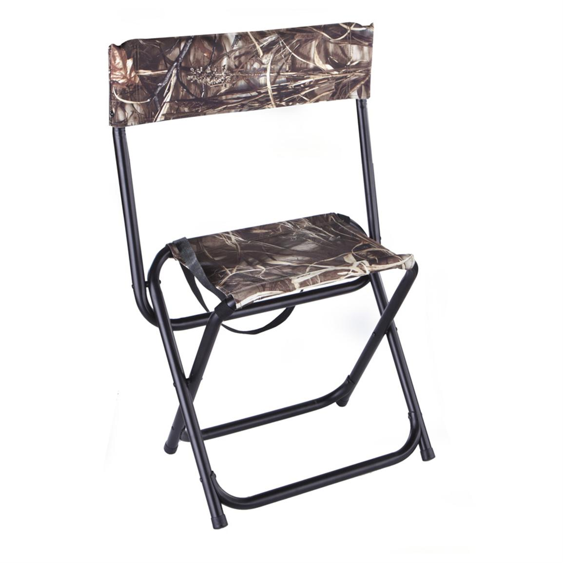 Alps Mountaineering Chair Alps Mountaineering Leanback Chair 221895 Chairs At