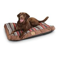 "2 - Pk. AKC Large 30x40"" Dog Bed - 223643, Kennels & Beds ..."