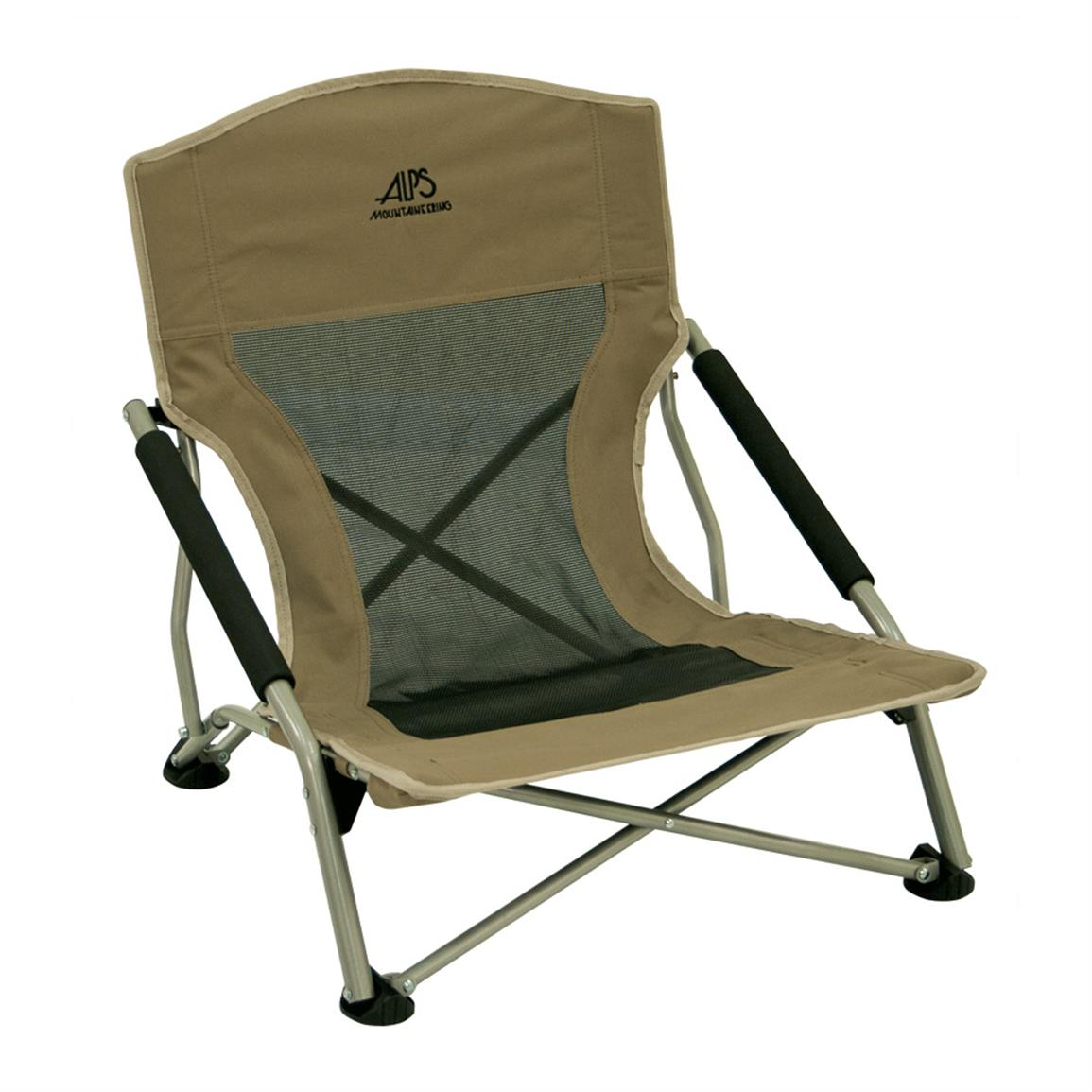 chair leg covers canadian tire modern reception chairs for office alps rendezvous folding camp 227980 patio