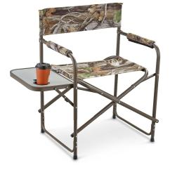 Director Chairs For Sale Swivel Chair Jude Mac Sports Camo 39s Next G 1 232466