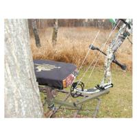 HME Tree Stand Bow Holder