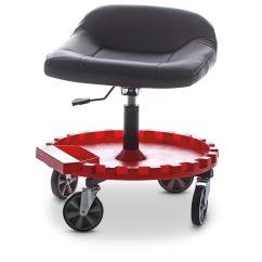 Rolling Chair Accessories In Chennai Office Quikr Delhi Traxion Monster Seat With Gear Tray 282927