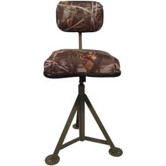 Best Lightweight Hunting Chair Side Coffee Table Tanglefree Blind Stool 283684 Stools Chairs And Seat