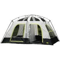 Texsport Wild River 2 - room Cabin Tent - 293800, Cabin ...
