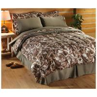 CASTLECREEK Next Bonz Bedding Set