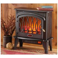 RedCore Electric Infrared Stove Heater - 298522 ...