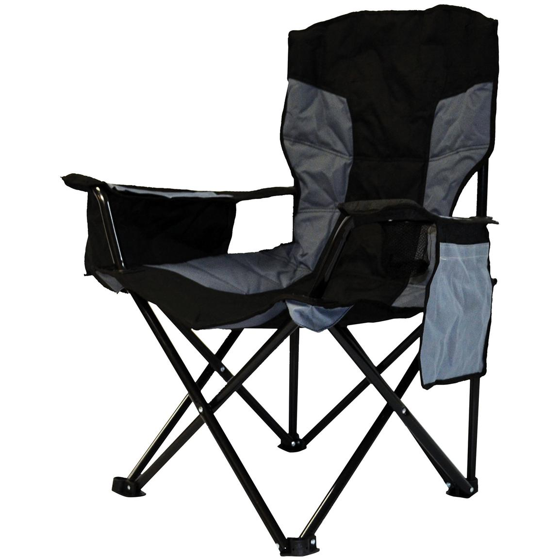 coleman oversized quad chair with cooler pouch how to make a sex