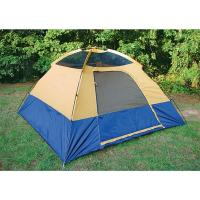 8 x 8' Moon Shadow Dome Tent - 89093, Backpacking Tents at ...