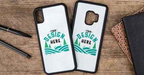 custom phone cases spreadshirt