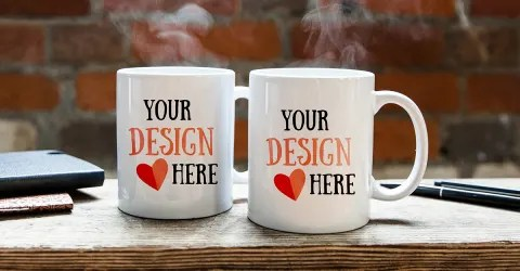 custom mugs spreadshirt no