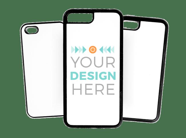 custom iphone cases spreadshirt