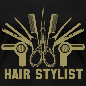 Beauty Salon TShirts  Spreadshirt
