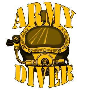 It Navy Divers