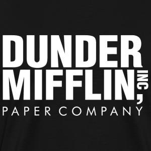 Dunder Mifflin Gifts Spreadshirt
