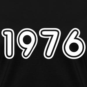 1976 Birth Gifts Spreadshirt
