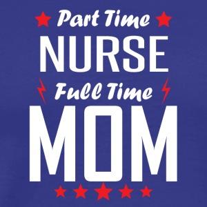 Nurse Mom TShirts  Spreadshirt