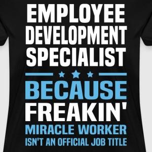 Employee TShirts  Spreadshirt