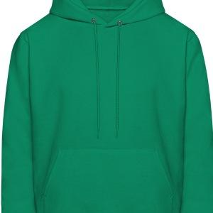 Community Hoodies  Sweatshirts  Spreadshirt