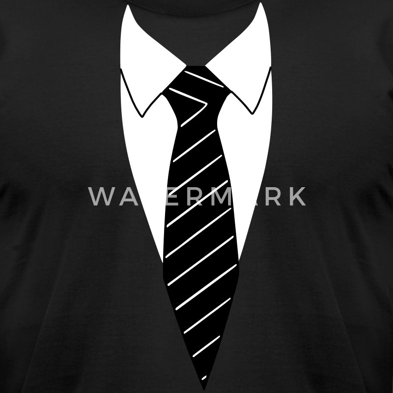 White Tuxedo Matching Pants Shirt In Desc Roblox - Roblox Suit With Red Tie Free Robux Instantly No Verification