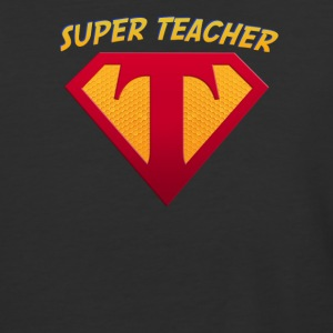 Super Teacher Tshirts  Spreadshirt