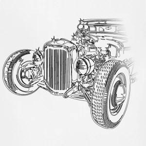V8 Engine Hotrod V8 Engine Tattoo Wiring Diagram ~ Odicis