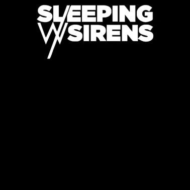 sleeping with sirens men