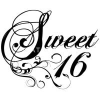 Sweet 16 Mug | Spreadshirt