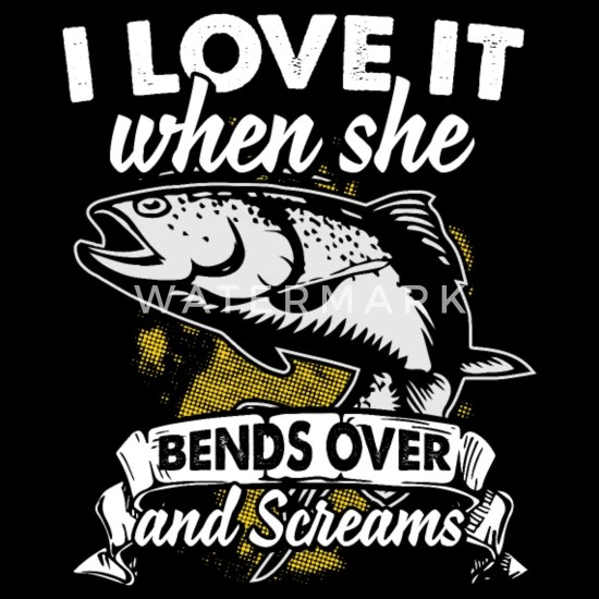 Download I Love It When She Bends Over And Screams Svg - Layered ...