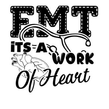 EMT Paramedic You Can't Fix Stupid Shirt Men's Premium T