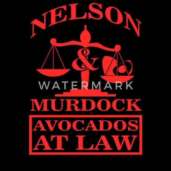 nelson murdock avocados at
