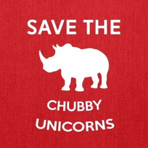 Download Shop Chubby Bags & backpacks online | Spreadshirt
