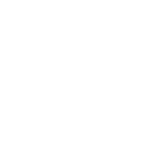 M16 Exploded Diagram Cat6 Rj45 Socket Wiring Ar15 Men S T Shirt Spreadshirt