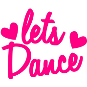 Image result for let's dance