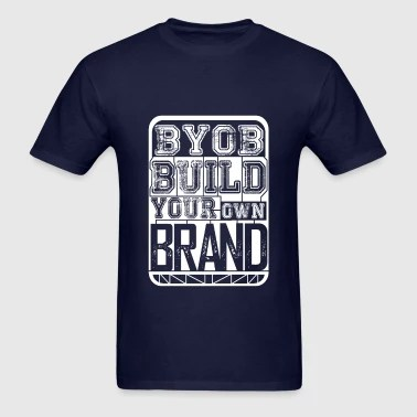 Shop Business Owners T