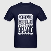 Shop Business Owners T-Shirts online | Spreadshirt