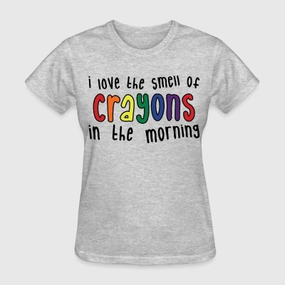 Shop Elementary School TShirts online  Spreadshirt