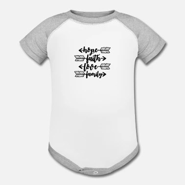 shop scripture baby clothing