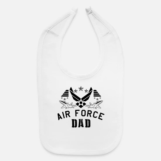 air force dad father