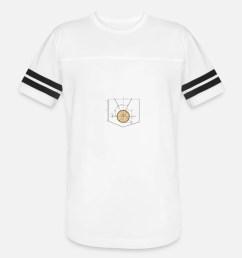 unisex vintage sport t shirtdiscus diagram [ 1200 x 1200 Pixel ]