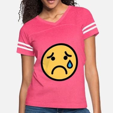 shop sad smiley face