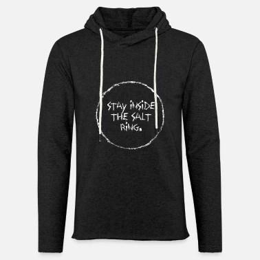 shop anime hoodies sweatshirts
