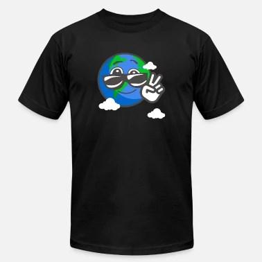 shop mother earth apparel