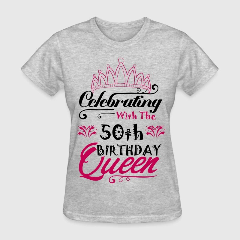 80th Birthday T Shirt Ideas