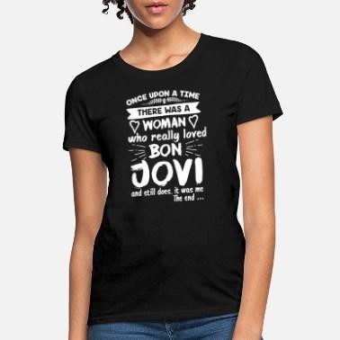 shop bon jovi t