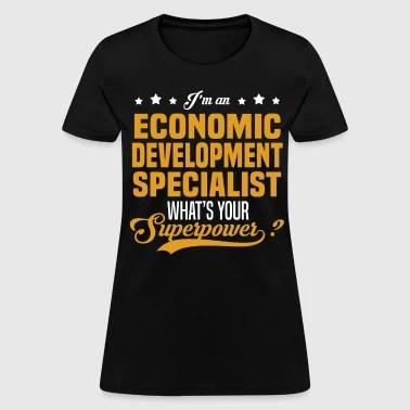 Shop Economic TShirts online  Spreadshirt